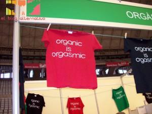 organic-is-orgasmic
