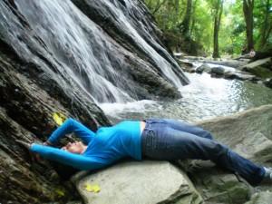 Ecología Emocional: contactar con nuestro sistema interno y la naturaleza de forma arm
