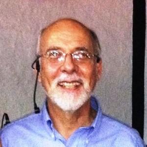 Dr. Gerardo Tálamo