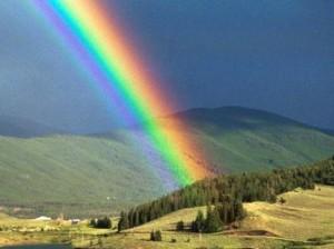 colores-arco-iris-paisaje
