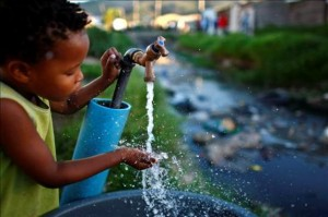 18-marzo-2010-14-46-22-sudafrica-dia-mundial-del-agua_detalle_media