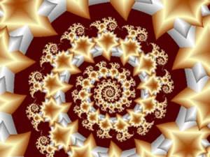 fractal5g