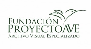1283901227_118764872_4-ECO-AGENDA-2011-FUNDACION-PROYECTO-AVE-REGALO-CORPORATIVO-Libros-Revistas-1283901227