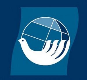 Logotipo de la Carta de la Tierra