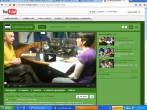 Screenshot - 30_10_2011 , 06_54_52 a