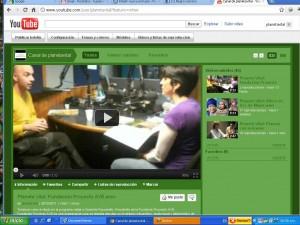 Screenshot - 30_10_2011 , 06_58_21 a.m