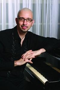Gonzalo Grau 2