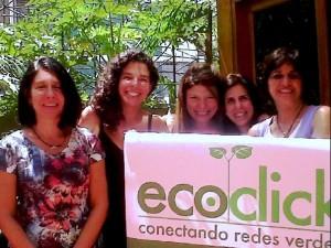 ecocl