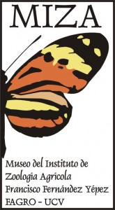 logo_miza (1)