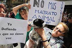 marcha_montevideo_en_defensa_de_los_animales2_p