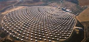 proyecto_energia_solar_en_el_sahara_para_abastecer_de_electricidad_a_europa