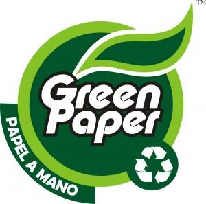 logo-greenpaper-tmjpg1