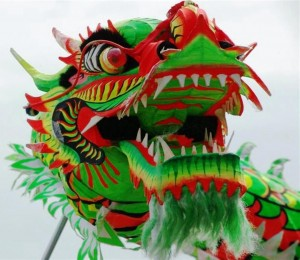800px-Chinese_draak (Large)