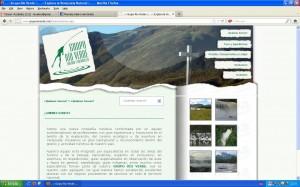Screenshot - rioverde