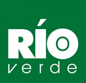 logonuevo__rio_verde_-