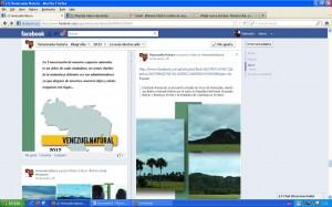 Screenshot - 10_03_2012 , 1_23_50