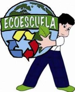 Ecoescuela 250 x 306