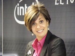 Sonia_Aguirre_VT2