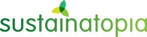 Sustainatopia_Logo-300x76