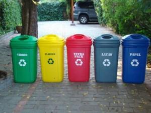 A-reciclar-desde-el-papel-hasta-la-chatarra-electronica_12162