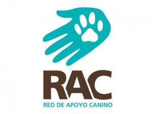 Red de apoyo canino5