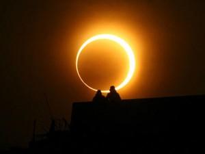 eclips-de-sol-martes-1520120515-300x225