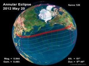 eclipse-anular-sol-20-mayo-2012