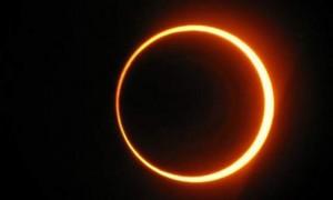 imagen-Eclipse