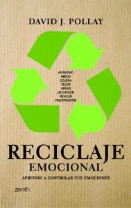reciclaje-emocional-aprende-a-controlar-tus-emociones-9788408080534
