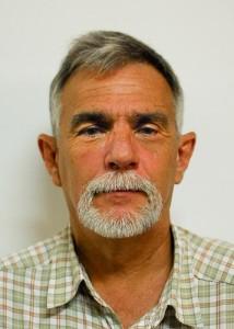 Ingeniero José Clavijo, Director del MIZA