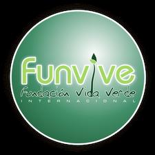 FUNVIVE 005