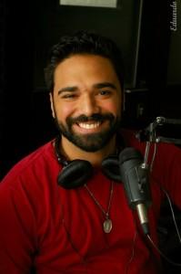Juan Perfetti