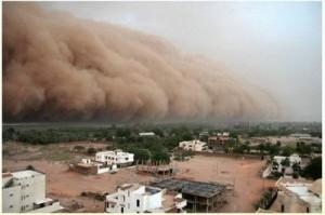 Top-20-Desastres-naturales-1