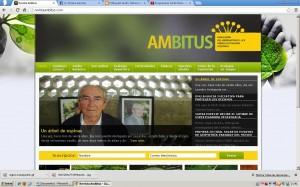 ambitus