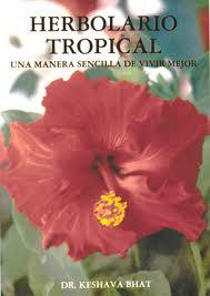 Herbolario Tropical
