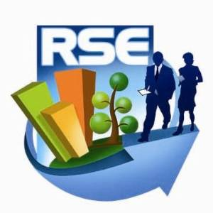 Optimized-rse_logo