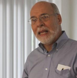 Gerardo Tálamo