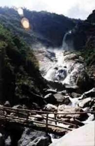 Río Kali Gandaki, Nepal