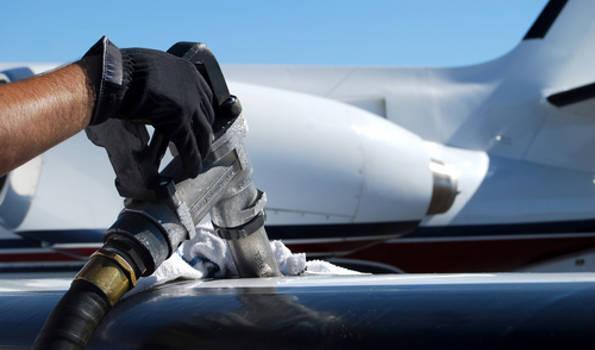 680x6801331640864_Aviones_carga