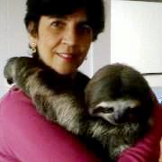 Todas las criaturas son suceptibles de ser amadas con el amor universal