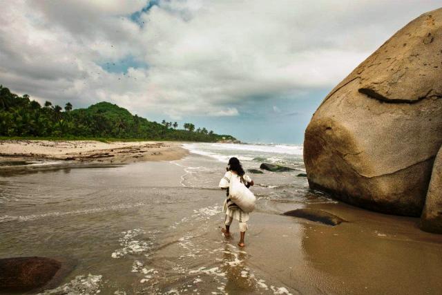 Parque-Nacional-Natural-Tayrona-territorio-indigena.