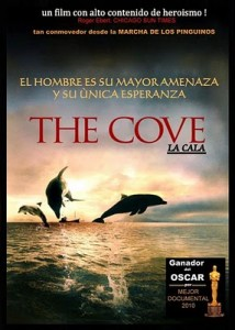 The-Cove-BRrip-Poster