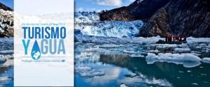 Turismo y agua es el lema del Día Mundial del Turismo 2013