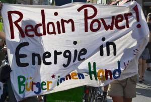Planeta Vital_Berlin_reclama_controlar_su_electricidad