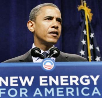 Obama impulsa programa de eficiencia energética. Imagen cortesía de www.altdotenergy.com
