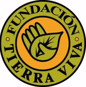 Fundación Tierra Viva