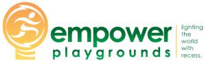 Logo Empowered Playgrounds Inc. (EPI),