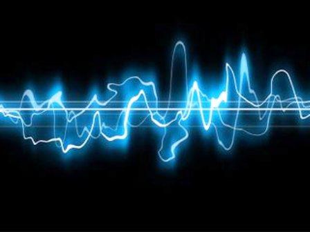 Qué-son-las-vibraciones