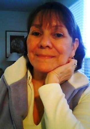 La psicóloga de la UCAB Yármila Durand residenciada en Miami