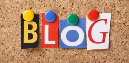 Las organizaciones ecológicas tiene que sumarse activamente a crear sus blogs